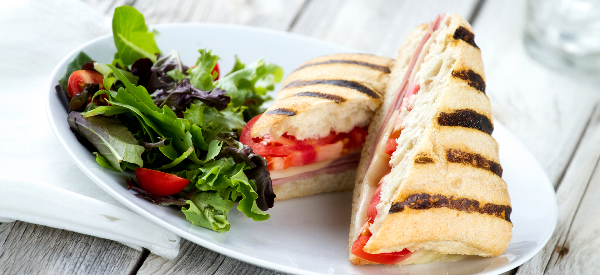 2-sandwich
