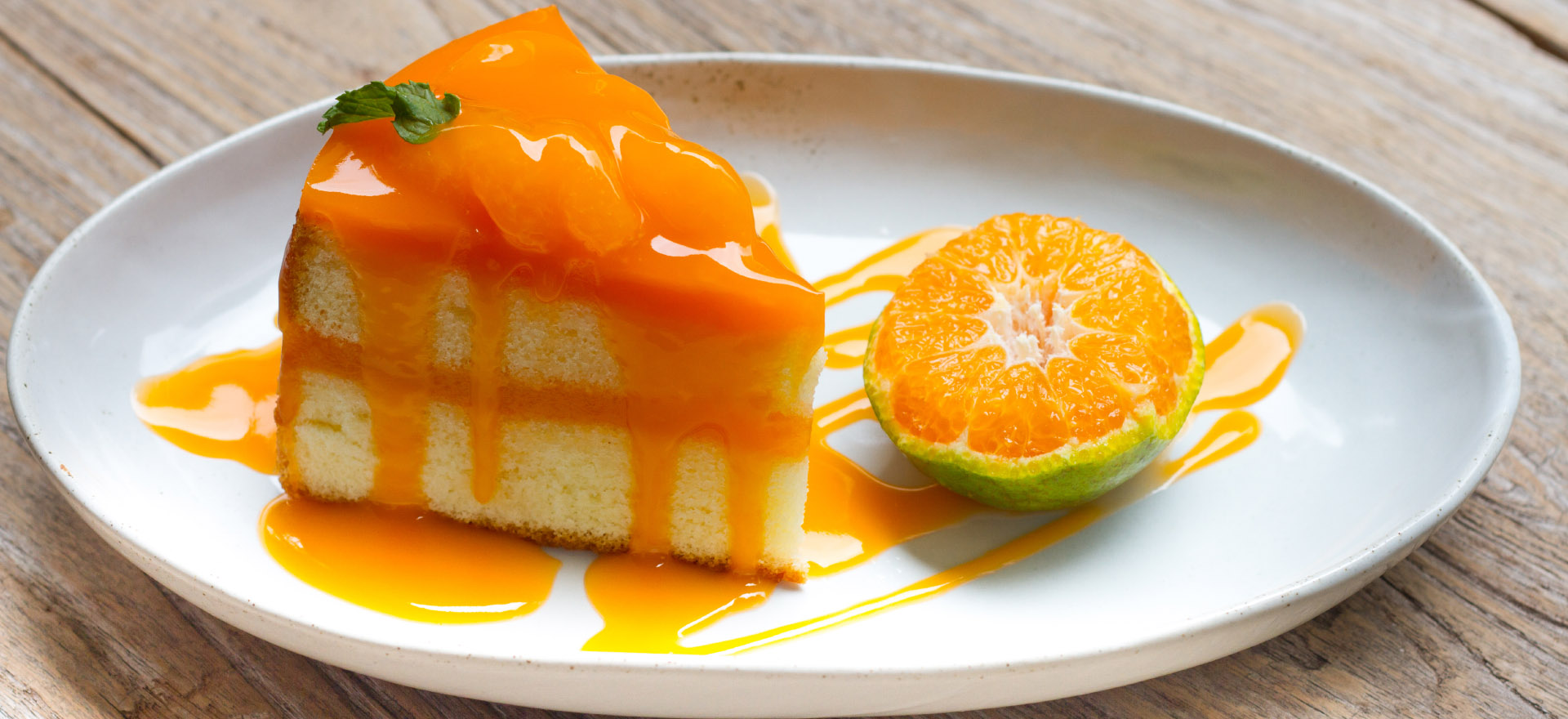 4-Gateau-Orange