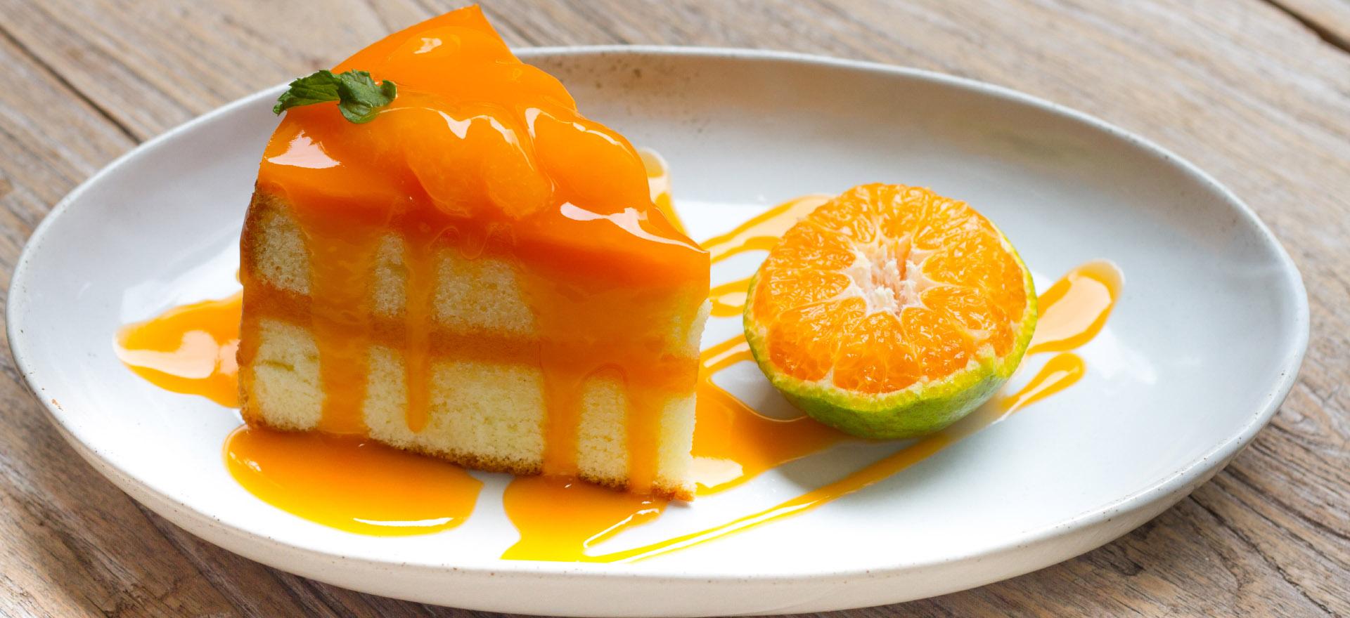 4-Gateau-Orange