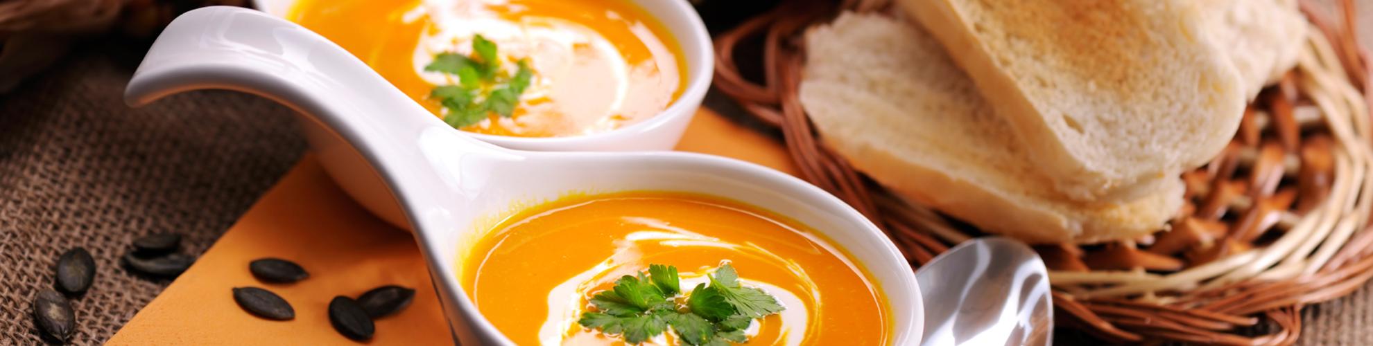 4_soupe