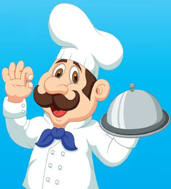 IGA DAIGLE Cours de cuisine