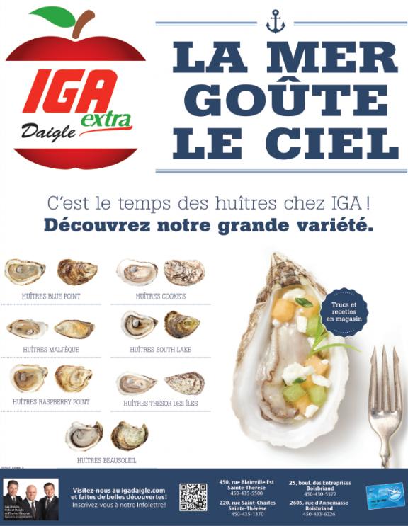 IGA-Daigle-C-est-le-temps-des-huitres-chez-IGA1