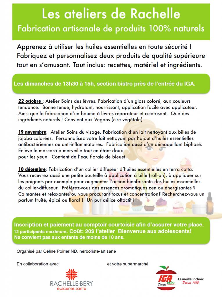 Les-Ateliers-de-Rachelle-IGA-Daigle