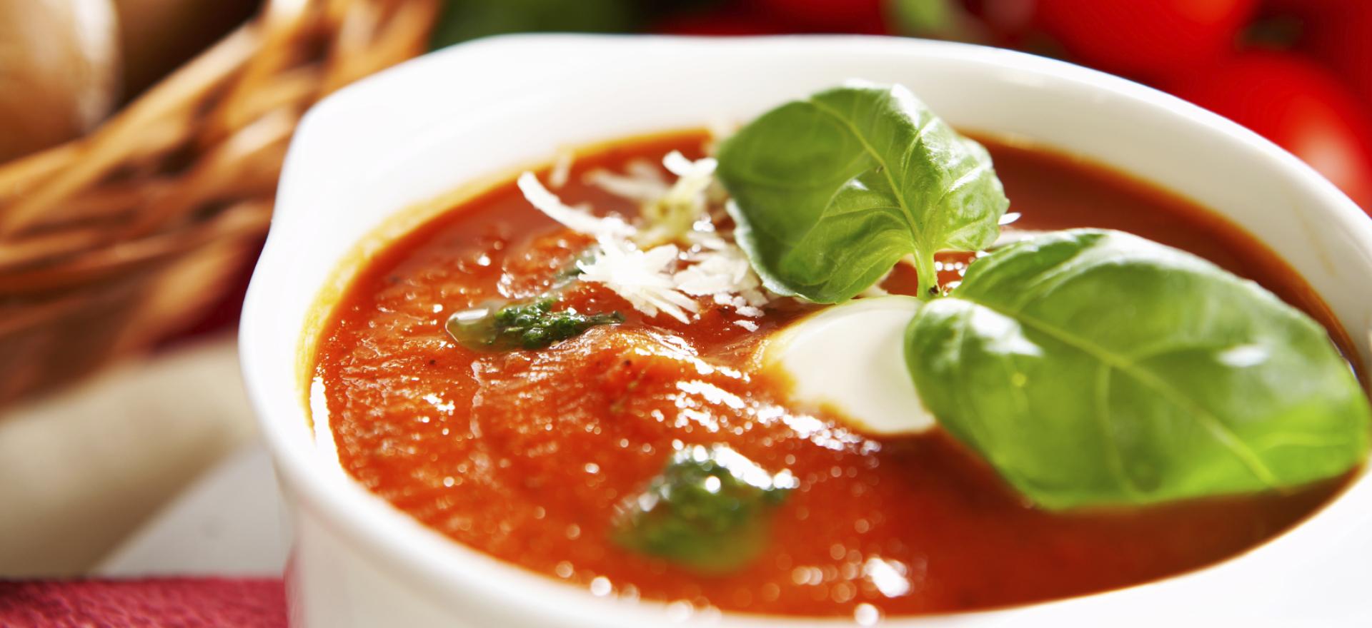 Magasins-IGA-Daigle-soupe