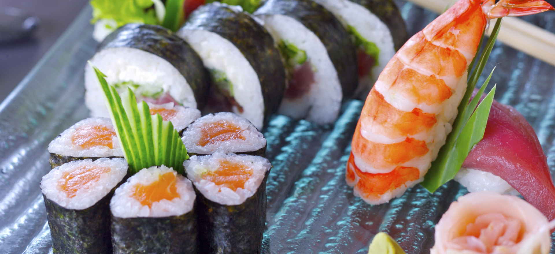 Magasins-IGA-Daigle-sushis