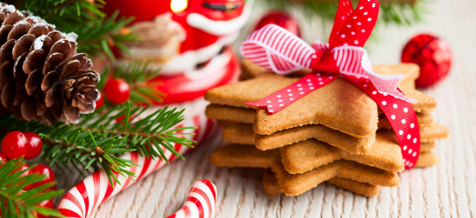 biscuits-de-noel-igadaigle-800