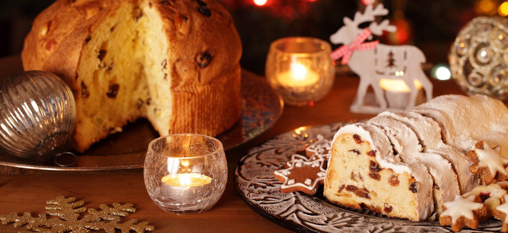 gateau-de-noel-biscuits-igadaigle