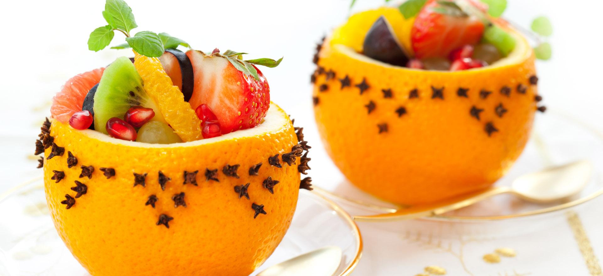 salade-de-fruits-festive-igadaigle